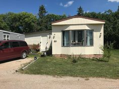 Residential in St Andrews - $94900.00 – 60 Van Mol Road - 3 Bedrooms / 2 Bathrooms / 1200 Sq Ft, MLS® #: 1721019 - Shows well but does need a little TLC and priced accordingly Upon entering you are greeted by a wide Porch which offers significant storage space once fixed up properly. - RE/MAX professionals Contact Agent Telephone: (204) 477-0500 Commercial: (204) 957-0500 - http://www.livinginwinnipeg.com/search-listings