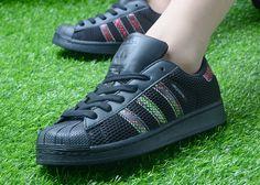 half off c1a20 7fb09 Adidas Zx 8000, Adidas Zx Flux, Puma Platform, Platform Sneakers, Discount  Adidas, Adidas Stan Smith, Adidas Superstar, Yeezy, Adidas Originals