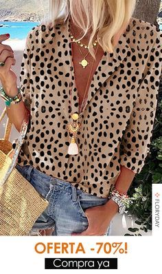 Buy latest fashion dresses for women online, various stylish dresses for your needs, find trendy sexy dresses, casual dresses & more womens dresses with affordable prices. Daily Fashion, Fashion 2020, Cute Fashion, Look Fashion, 70s Fashion, Mode Outfits, Fall Outfits, Casual Outfits, Fashion Outfits