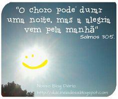 Bom dia! http://dulcineiadesa.blogspot.com