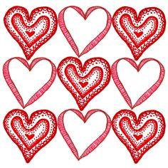 quotes sa valentines day tagalog