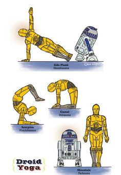 1yoga android