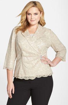 http://shop.nordstrom.com/s/alex-evenings-wrap-lace-blouse-plus-size/4035748?origin=category-personalizedsort