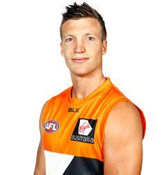 7 - Rhys Palmer