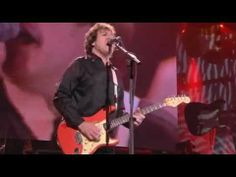 Gary Moore - Red House