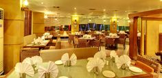 buffet lunch in whitefield bangalore, buffet lunch offers in bangalore, buffet lunch restaurants in bangalore