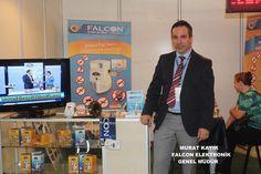 Falcon Pest control şu şehirde: Karabağlar, İzmir