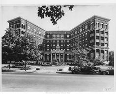Savannah Apartments Kansas City Ks