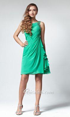 Vestiti Cerimonia Online.310 Best Abiti Da Cerimonia Images Dresses Formal Dresses Prom