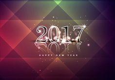 Photo 2017 Bonne Année gratuit