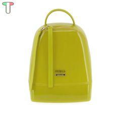 Furla 800652 Candy Jade