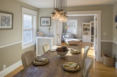 SOLD: 46 Lafayette St, Marblehead, MA, 01945, $549,900; Bright and welcoming with gleaming hardwood floors throughout, highlights include a fireplaced living room, a granite and stainless kitchen, and French doors leading from the dining room to a large, comfortable family room. The finished basement is perfect for a home office, gym or playroom. A new roof, insulation and siding are only a few of the recent upgrades to this home. Plantation shutters and custom shades throughout.