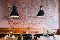the-dorf-k-restaurant-1