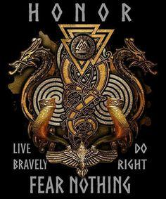 My Life My Choice, Norwegian Vikings, Biker Quotes, Shield Maiden, Gods And Goddesses, Petra, Runes, Scandinavian, Wolf