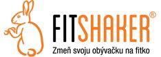 Daj si jogu namiesto tabletky na spanie - Fitshaker Fitness, Keep Fit, Health Fitness, Rogue Fitness, Gymnastics
