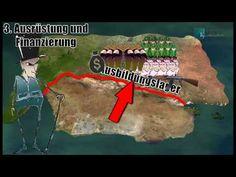 Wie funktionieren moderne Kriege?   19. Juli 2014   klagemauer.tv