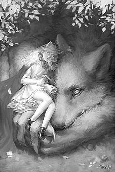 Coloring Shaded, Greyscale Colouring, Coloring 2, Adult Coloring, Wolf Coloring Pages For Adults, Grey Scale Coloring Pages, Zen Grayscale, Greyscale 3, ...
