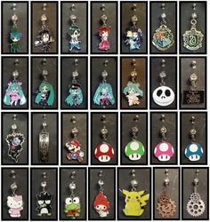 cute belly button rings - Google Search