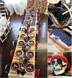 pirate-birthday-party
