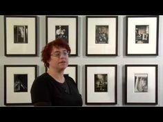 PART 4  The Devil's Alphabet (2010) Lauren E. Simonutti