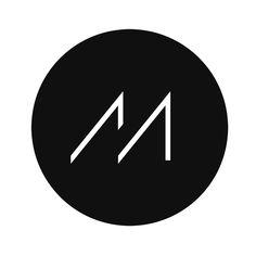 MONDO symbol