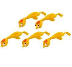 Cheap novelty lighter, Buy Quality novelty magnet directly from China toy novelties Suppliers:  Rubber Sling Shot Chicken Stretchy Flying Turkey Finger Slingshot Sticky Novelty Toys  &n