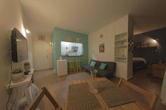Ganhe uma noite no COPAN Studio Grande Vista Linda! - Apartamentos para Alugar em São Paulo no Airbnb!