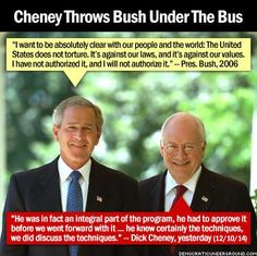 http://talkingpointsmemo.com/livewire/dick-cheney-george-w-bush-knew-about-torture-program