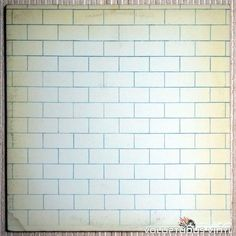 11th album from English rock band Pink Floyd