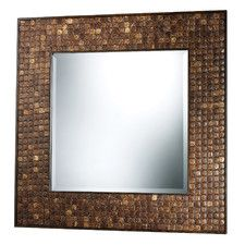 Used Carrick Mirror Sale Superior
