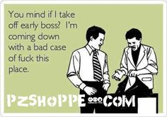 Funny Work Ecards Humor Lol 38 Ideas For 2019 Work Memes, Work Quotes, Work Humor, Work Funnies, Office Humor, Work Related Memes, Look At You, Just For You, Funny Quotes