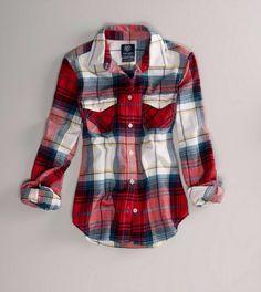 <3 #shirt