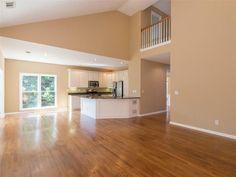 3770 Glennvale Court, Cumming Property Listing: MLS® #5748382