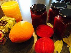Elkészült Fruit