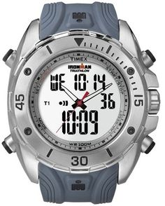 25 Best Sport Watches images  1e89978a44