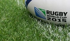 Today is a #RugbyWorldCup day!!  #RWC2015 after 5 days Yay!!  #quarterfinals  Watch Live http://bit.ly/rugbyliveapp