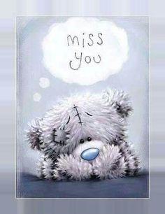 #So #Cute