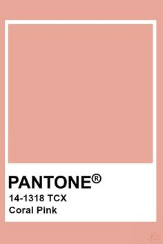 Home Decoration With Flowers Info: 9879035157 Palette Pantone, Pantone Swatches, Pantone Colour Palettes, Color Swatches, Pantone Color, Colour Pallette, Colour Schemes, Color Trends, Color Combinations
