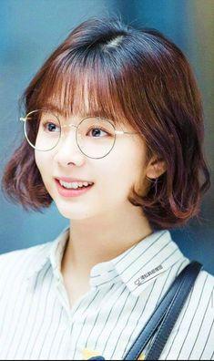 Face Off, Yun Yun, Dramas, Chinese Actress, Beautiful Asian Women, Heart Eyes, Little Princess, Asian Woman, Actors & Actresses