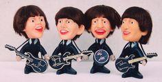 Beatles Autographs   History Detectives   PBS