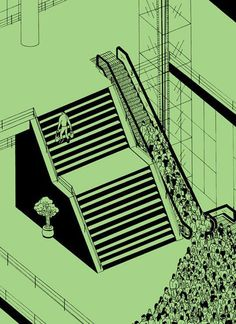 escada.jpg (540×742)