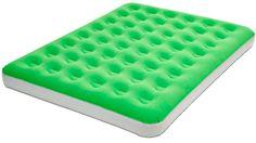 Luftbädd - Luftmadrass Uppblåsbar madrass Campingartiklar - Biltema