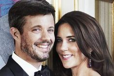 Sydney Morning Herald:  Photos and interview about Crown Prince Frederik and Crown Princess Mary prior to their visit to Australia; also a short video of the journalist Jane Wheatley who visited with them.