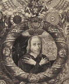 """Jacob Boehme~~German Christian Mystic and Theologian~~""""When you art gone forth wholly from the creature [human], and have become nothing to all that is nature and creature, then you are in that eternal God himself, and then you will perceive and feel the highest virtue of love."""""""