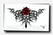 #tribaltattoo #tattoo chinese tattoo ideas and meanings, celtic warrior tattoo designs, tattoo skull man, eagle leg tattoo, mushroom tattoo designs, feminine thigh tattoos, edinburgh tattoo scotland, flower tattoos on stomach side, beat tattoo shops, beat the devil's tattoo album, my tattoo, cute cat tattoo ideas, big neck tattoos, small tattoo ideas for girls writing, across the shoulder tattoos, shoulder tattoos for females