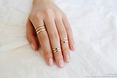 Gold Egyptian Two Line Knuckle Ring,,knuckle Ring,adjustable Ring,stretch Ring,bridesmaid Gift infinitine http://www.amazon.com/dp/B00N8HULZQ/ref=cm_sw_r_pi_dp_p1csvb0HW0XHF