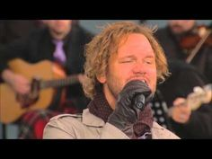 Clean (feat. Gaither Vocal Band) [Live]