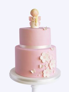 Peaceofcake ♥ Sweet Design: cake