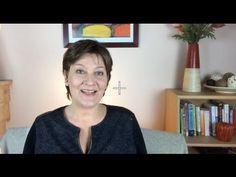 Les 4 erreurs Feng Shui qui bloquent l'abondance dans votre vie - YouTube Feng Shui Tips, Meditation, Youtube, Mistakes, Tips And Tricks, Budget Organization, Psychology, Tips, Bedroom