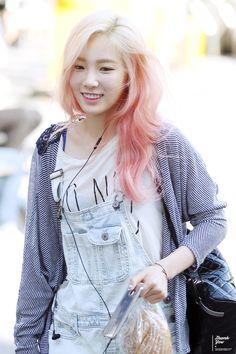 Taeyeon - 생중계바카라✈OPIE3。COM생중계바카라✈생중계바카라✈생중계바카라✈생중계바카라✈생중계바카라✈생중계바카라✈생중계바카라✈생중계바카라✈생중계바카라